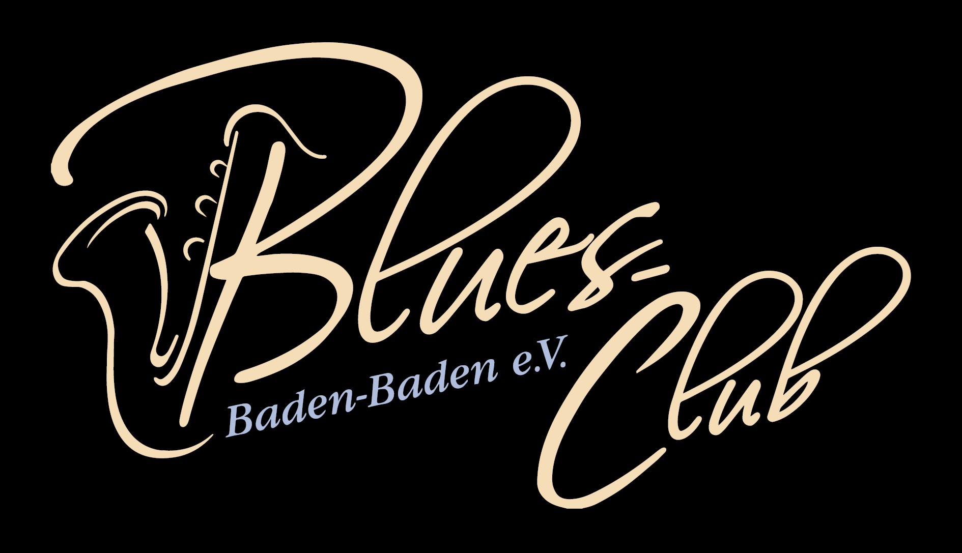 Blues-Club Baden-Baden e.V.